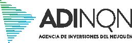 ADI-NQN SEP